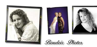 Boudoir Photos - Click here for more info