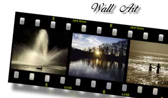 Wall Art - Click here for more info